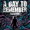 A Day To Remember - If It Means A Lot To You (Sullivan King Remix)