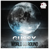 Gussy - World Go Round [clip] - Reel House Records