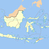 Indonesia: The OPM's independence movement in Papua – June 2015