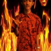 DJ Rendy™ - Di Ujung Jalan Funkot Remix