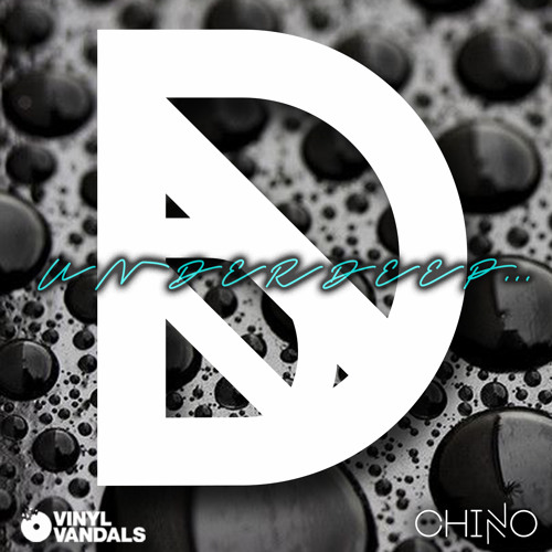 UnderDEEP Vol 4 - Chino Vv