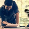 Premam - Malayalam Movie - Official Mp3 -Malare Ninne Kanathirunnal Vijay Yeshudas- 2015