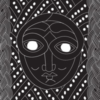 Mikael Seifu The Lost Drum Beat Artwork
