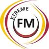 STING - Gooi Extreme FM Op Jou Kole (Boerejol)