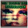 Zouk Mix Session RetroLogan Vol 2 By DJ Logan