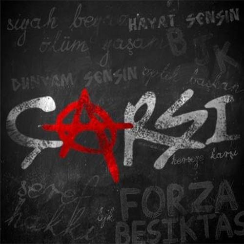 Die Hippie - Hools Vom Gezi - Park