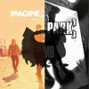 Imagine Dragons Vs. Linkin Park - Radioactive Numb (The Wolfgang Mashup)