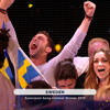 Eurovision 2015 - Winner Theme