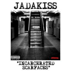 Jadakiss - Incarcerated Scarfaces (Dirty  Version)