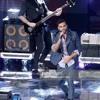Marco Mengoni - Io ti aspetto (Live) @ #WMA15 - 04.06.15
