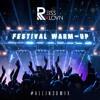 # A L L I N 3 0 M I X - Festival Warm Up