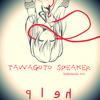 Tawagoto Speaker ( Indonesia NYEKEK ver. )[ HBD mbak Avitari & bang Shiro gomen telat ufufu~]