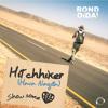 Bond, OIDA - Hitchhiker (Hava Nagila) Original Edit  Sc