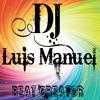 Martin Garrix - Animals Vs  Helicopter Remix, Edit Dj Luis Manuel