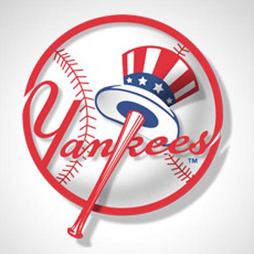 Brian Cashman, Yankees GM on the Yankees needs