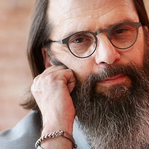 Steve Earle Winked at Me Cover Art