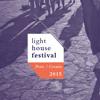 Maxâge b2b Sebastian Galvani @ Lighthouse Festival 2015 - Croatia