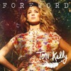 Dear No One (Tori Kelly) - Reg Reyno (Lazy Day Trial)