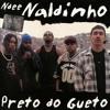 O Quinto Vigia - Ndee Naldinho (2000)