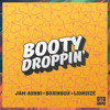 Jam Aunni ✖ Boxinbox & Lionsize - Booty Droppin' mp3