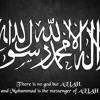 Umat Islam itu Satu Tubuh