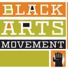 Panel Discussion – The Black Arts Movement