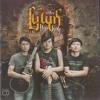 Download ရန္သူေတာ္ေျခာက္ပါး -သာဒီးလူ(The Key) Mp3