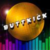 Raggydolls' One Year Later Digital Festival - Guest Mix: Buttkick