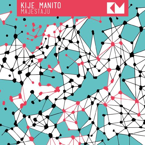 Kije Manito