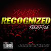 YOU AIN'T RECOGNIZED- Chris Rivers