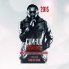 Hussein Al Jasmi Boshret Kheer (Cumhur Hamarat - Orient - Mix) 2015