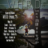 W.H.R.D #4 - The Point
