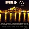 MR087 : Eddie Amador, Dany Cohiba - Dos Hermanos (Original Mix)
