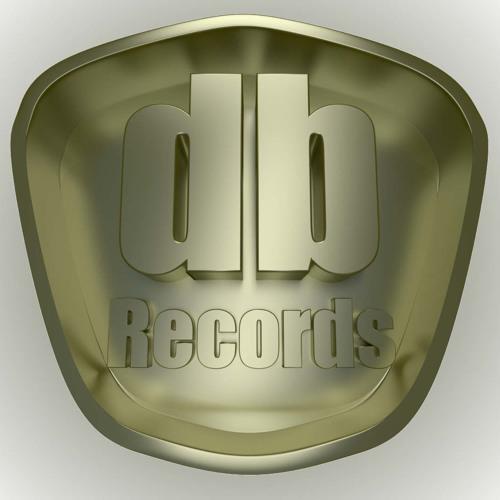 Free Beats Free Download