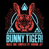 Sharam Jey - Bunny Tiger Selection Vol. 6 In Da Mix // FREE DOWNLOAD!