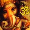 08 - Projeto Om - Shiva Shambo
