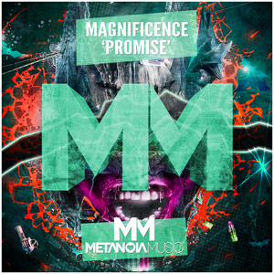 Download mp3 lagu Magnificence - Promise (Premiered on Protocol Radio 147) [OUT NOW!] gratis