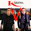 "KARIZMA - Sam Ta Bay (From ""Virus"" New Album)"
