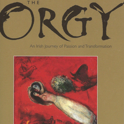 SHARON OLDS, RUTH STONE, AND KATE NUGENT READ THE ORGY BY MURIEL RUKEYSER