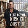 Luke Bryan - Kick The Dust Up (Cover)