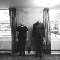 MOLO Higher Artwork