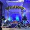 Amritvela Naam Simran - Bhai Arjan Singh - S2iCamp15 (03/04/15)