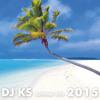 DJ KS - Summer Mix 2015