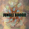 Jungle Boogie (Roman Perry Bootstrap)