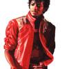 Spacedad - walking on the moon aka Michael Jackson (KAZMIX)