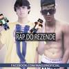 Rap Do Rezende - A META É 3M #ADR ‹ MINECRAFT ›