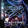 Sleazy Stereo - Neon (Oliver Heldens Heldeep Radio #33 Cut)OUT NOW!