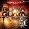 95 Don Omar - Guaya Guaya (Dj Vitu Sube 128)