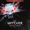 The Witcher 3 OST:  Kaer Morhen Valley