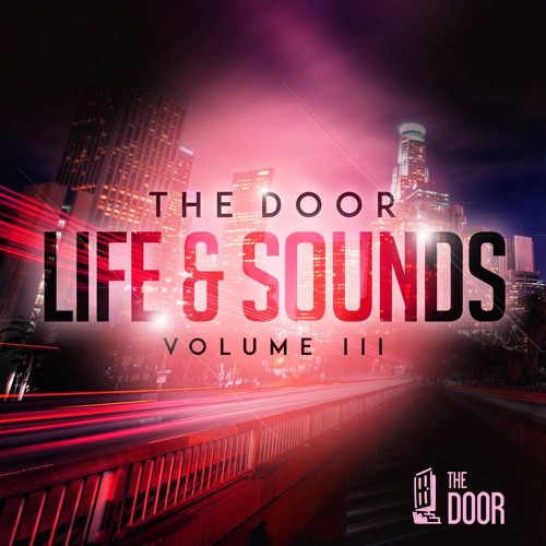 Life & Sounds, Volume 3